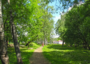 Уютная однушка рядом с лесом. - Фото 1