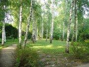 Земельный участок г. Бронницы - Фото 1