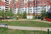 Продаётся однокомнатная квартира в пос. внииссок, ул.Дружбы, д.1 - Фото 2