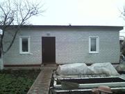 Продается дом в р-не Молочки - Фото 2