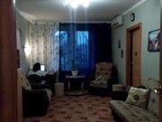 Продажа квартиры а Москве - Фото 1