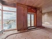 Шикарный вариант подтверждения статуса собственика квартиры. Продается . - Фото 3