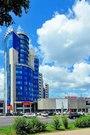 8 300 000 Руб., Трехкомнатная с ремонтом ул. Апанасенко, Купить квартиру в Белгороде по недорогой цене, ID объекта - 321386907 - Фото 4