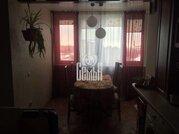 2 комн. квартира Таганрогская / Болгарстрой (ном. объекта: 17768) - Фото 3
