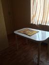 Продается 3 комнатная квартира г. Щелково микрорайон Богородский д.10 - Фото 4