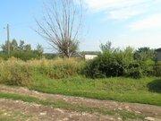 Продам участок в Летово 16 соток - Фото 1