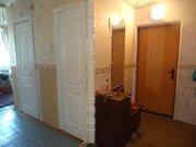 3-х комнатная квартира в Вырице - Фото 5