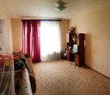 Двушка Довженко,6, круглый дом. Линейка, 2 балкона, треб. ремонт, торг - Фото 5