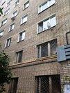 Продажа трехкомнатной квартиры в Климовске