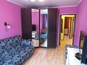 Продается 2 (двух) комнатная квартира, п. Архангельское, д. 1 - Фото 2