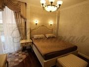 Квартира 70 кв.м с эксклюзивным ремонтом, мебелью и техникой, ялагина7 - Фото 3