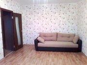 1 комнатная Балашиха 22 мкр - Фото 5