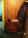 1-комнатная квартира в центре г. Мытищи - Фото 3