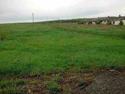 Продам нежилое помещение в Новых Бурасах Саратовской области - Фото 1