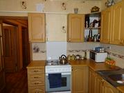 2 350 000 Руб., 3-х ком. квартира в отличном состоянии, Купить квартиру в Липецке по недорогой цене, ID объекта - 303990931 - Фото 3