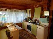 Дом в Вологодской области - Фото 2