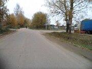 Земельный участок 15 соток в деревне Матвеево в 57 км. от Москвы. - Фото 4