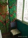 Продается 2-х комнатная квартира в г. Электросталь ул. Западная д. 16 - Фото 5
