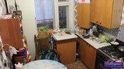 Продается 1-комнатная квартира ул. Белкинская д. 23а - Фото 2