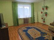 Продам 1-ю квартиру , г. Красноармейск , ул. Чкалова 5 - Фото 2