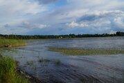 Продам Дом с участком 28 соток на озере Селигер, Тверская область - Фото 4