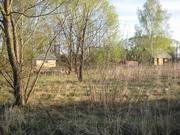 12 соток в д.Секирино Ступинского р-на - Фото 3
