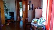 Продам дом в городе Меленки - Фото 5