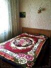 3 к. кв. г. Раменское, ул. Чугунова, д. 24, 5/9 Пан, общ. 69 - Фото 4