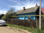 Продается дом (район верхней террасы) - Фото 3
