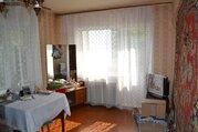 2х комнатная в Томилино - Фото 2