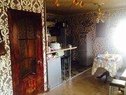 Продам дом в п. Удельная 18 км от МКАД - Фото 5