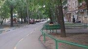 Продажа квартиры, м. Петровско-Разумовская, Коровинское ш. - Фото 3