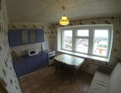 Продается однокомнатная квартира в центре города. - Фото 1