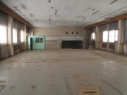 Сдам недорого тепплый склад, производство 460м2, штабелер, пандус - Фото 5