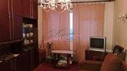 Однокомнатная квартира с видом на Клязьму - Фото 2