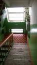 2 комнатная квартира на п. Реммаш - Фото 2