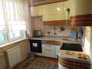 Продается 2-х комнатная квартира, ул. Свердлова, д.38 - Фото 2