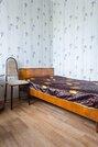 Трёхкомнатная квартира в центре города Барнаула рядом с Новым рынком. - Фото 3
