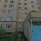 Продажа 1-но комн. кв, Нахабино, Красноармейская, 52 - Фото 2