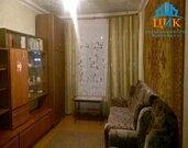 Продается 2-комнатная квартира в г. Дмитров, на ул. Космонавтов - Фото 3