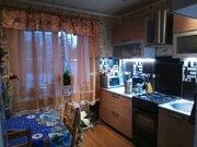 Продается 2 комнатная на ул. Гагарина 45