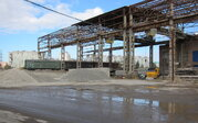 Продам завод жби - Фото 5