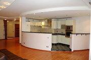 Продам 2-х комнатную квартру - Фото 4