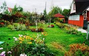 Дом в дачном поселке - Фото 4
