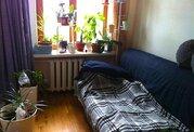 2-х комнатная квартира, Юрьевский пер, 22к2, метро Авиамоторная -7мин - Фото 4