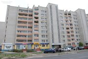 Продаю3комнатнуюквартиру, Саров, улица Курчатова, 7