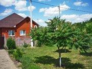 Продажа дома, Грайворон, Грайворонский район, Ул. Кирвера - Фото 1