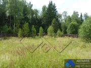 Продается дом, кп. Кубинский Лес, Наро-Фоминский р-н - Фото 3