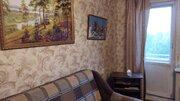 Удобная квартира рядом со станцией Солнечноорск - Фото 2