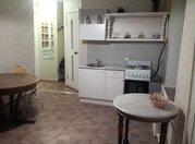 Сдам 1-к.квартиру на восстания, в мес, очень тихая. есть все!, Аренда квартир в Санкт-Петербурге, ID объекта - 323235648 - Фото 2